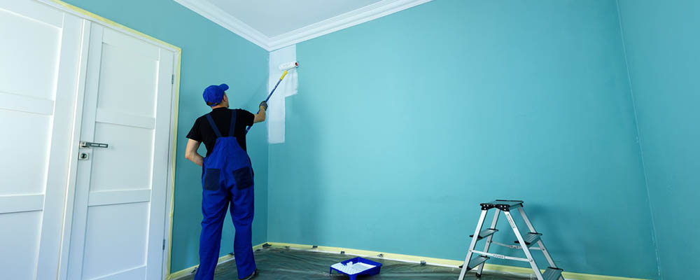 book-house-painting-service-in-kolkata.php