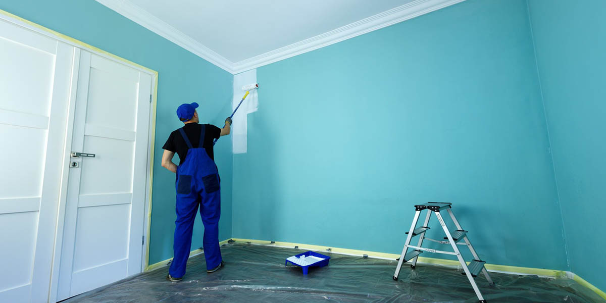 cheapest painting services